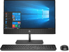 HP ProOne 600 G4 i7-8700 8GB RAM 1TB HDD Touch 21.5 Inch FHD All-In-One Desktop PC