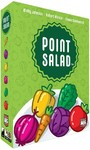 Point Salad (Card Game)