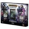 Warhammer Age of Sigmar: Champions Trading Card Game - Warband Pack Series 02 (Trading Card Game)