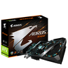 Gigabyte GeForce RTX 2080 Ti 11GB GDDR6 Aorus Extreme Boost Graphics Card