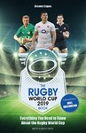 The Rugby World Cup 2019 Book - Graeme Copas (Paperback)