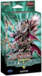 Yu-Gi-Oh! - Order of the Spellcasters (Trading Card Game)