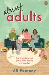 Almost Adults - Ali Pantony (Paperback)