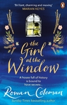 Girl At the Window - Rowan Coleman (Paperback)