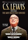 Cs Lewis Onstage:Most Reluctant Con (Region 1 DVD)
