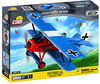 Cobi - Small Army - Fokker D.VII (219 Pieces)