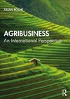 Agribusiness - Julian Roche (Paperback)