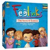 Feelinks (Party Game)