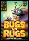 Bugs on Rugs (Card Game)