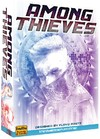 Among Thieves (Card Game)
