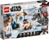 LEGO® Star Wars - Action Battle Echo Base Defense (504 Pieces)