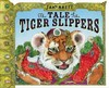 The Tale of the Tiger Slippers - Jan Brett (School And Library)