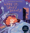 Fairytale Friends: Wake up, Sleepy Beauty! - Sue Nicholson (Paperback)