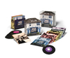 Various Artists - Motown: the Complete No. 1's (CD)