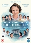 Durrells: the Complete Collection (DVD)
