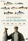 Go Fishing With Jack Charlton: the Complete Series (DVD)