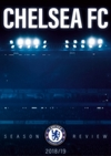 Chelsea Fc: End of Season Review 2018/2019 (DVD)