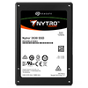 Seagate - Nytro 3530 Light Endurance 800GB 12GB/s 2.5 inch Internal Solid State Drive