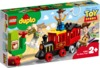 LEGO® DUPLO® Toy Story - Toy Story Train (21)