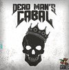 Dead Man's Cabal (Board Game)