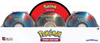 Pokémon TCG - Poké Ball Tin 2 (Trading Card Game)