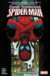 Friendly Neighborhood Spider-man 2 - Marvel Comics (Paperback)