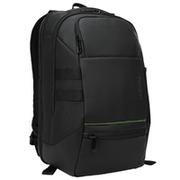 Targus - Balance EcoSmart 15.6 inch Backpack - Black