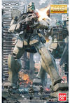 Bandai - 1/100 - Gundam 0080 GM Command (Colony Type) (Plastic Model Kit)