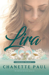 Lira - Chanette Paul (Paperback)
