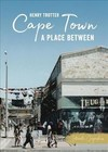 Cape Town - Henry Trotter (Paperback)