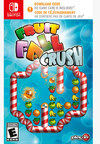 FruitFall Crush (US Import Switch)
