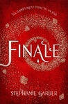 Finale - Stephanie Garber (Trade Paperback)