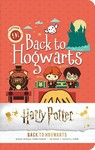 Harry Potter - Insight Editions (Hardcover)