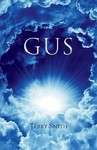 Gus - Terry Smith (Paperback)