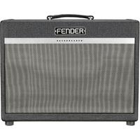 Fender Bassbreaker 30R 30 watt 12 Inch Valve Electric Guitar Amplifier Combo (Black)