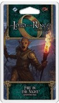 The Lord of the Rings: The Card Game - Fire in the Night (Card Game)