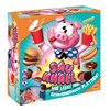 Splash Toys - Pig Hot - Party Game (Card Game)