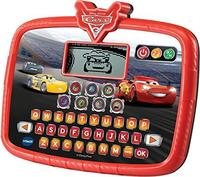Cars 3 - Tablet Querty - Cover