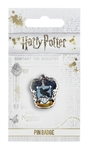 Harry Potter - Ravenclaw Crest Pin Badge