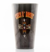 Guns N' Roses - Logo Premium Glass (Large)