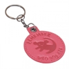 Lion King - Remember Keyring