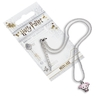 Harry Potter - Dobby Necklace