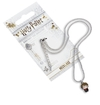 Harry Potter - Harry Potter Necklace
