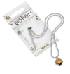 Harry Potter - Hermione Granger Necklace