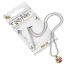 Harry Potter - Luna Lovegood Necklace