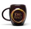 Lord Of The Rings - One Ring Tea Tub Mug