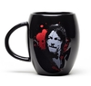 The Walking Dead - Walker Hunter Mug (475ml)