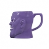 Avengers - Thanos Shaped Mug