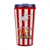 Dumbo Metal Travel Mug