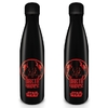 Star Wars - Darth Vader Steel Water Bottle (500ml)